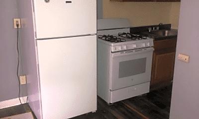 Kitchen, 137 36th St, 0
