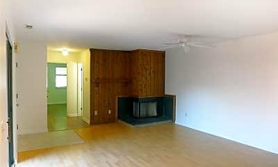 Living Room, 277 Summerwalk Cir 277, 1