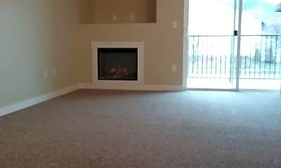 Living Room, 4022 N Player Dr, 0