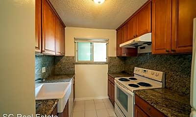 Kitchen, 1509 Hearst Ave, 0