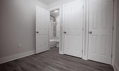 Bedroom, 2305 S 63rd St, 0
