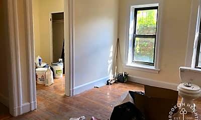 Bedroom, 230 Pacific St, 0