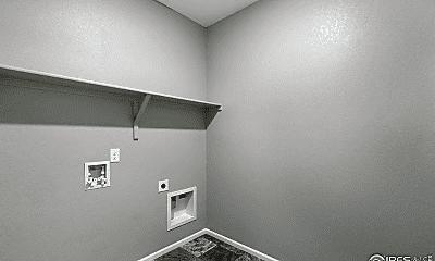 Bedroom, 829 Charlton Dr, 2
