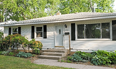 1714 34th St SW, 0