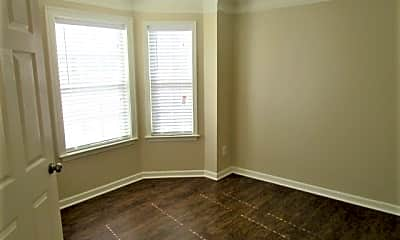 Bedroom, 3387 Hill Pond Drive, 1
