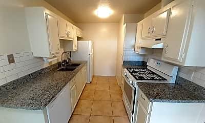 Kitchen, 262 Montrose Dr, 0