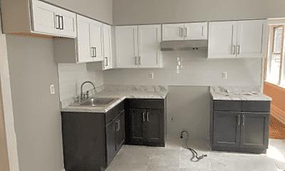Kitchen, 468 Roseville Ave, 2