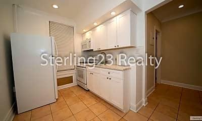 Kitchen, 18-25 Ditmars Blvd, 1