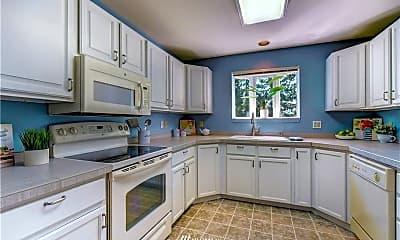 Kitchen, 200 99th Ave NE, 1