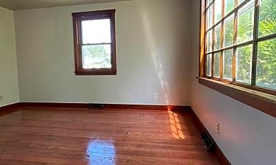 Living Room, 2737 Hamilton St, 0