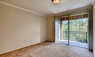 Living Room, 3860 Elijah Ct 1034, 1