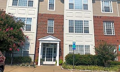 Building, 621 Cobblestone Blvd 107, 0