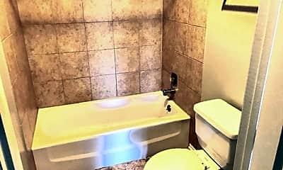 Bathroom, 651 Rain Forest Rd, 2