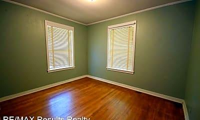 Bedroom, 1310 Fairfield Dr, 2