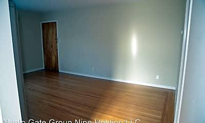 Living Room, 1694 Kentfield Ave, 0