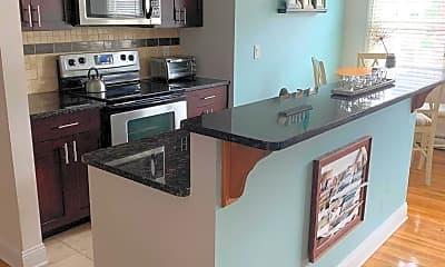Kitchen, 205 2nd Ave 1E, 0