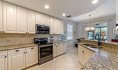 Kitchen, 10070 Valiant Ct 101, 0