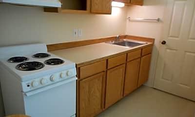 Kitchen, 45810 SE North Bend Way, 1