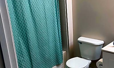 Bathroom, 9480 Virginia Center Blvd 229, 2