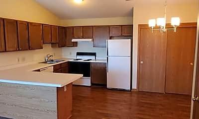 Kitchen, 610 N Spring St, 0