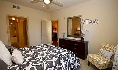 Bedroom, 12430 Metric Blvd, 2