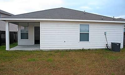 Building, 4627 Nueces River Loop, 2