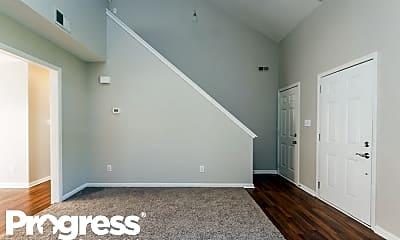 Bedroom, 10115 Northwoods Forest Dr, 1