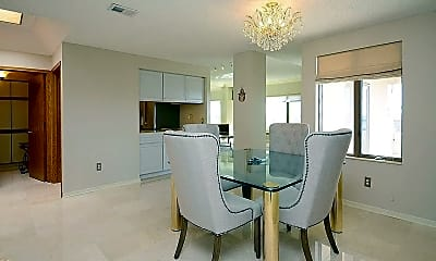 Dining Room, 770 N 93rd St, 1