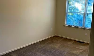 Bedroom, 100 Willis Manor Dr, 0