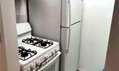 Kitchen, 61-36 170th St 1I, 2