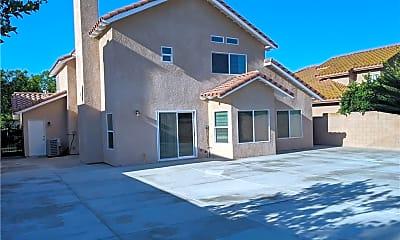 Building, 6860 Stone Pine Ct, 2