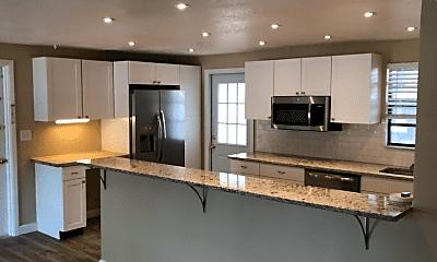 Kitchen, 11437 Easy St, 0