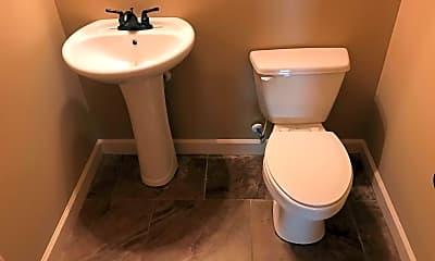 Bathroom, 12024 Balsam Ct, 2