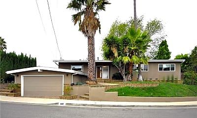 Building, 3805 Beverly Ridge Dr, 0