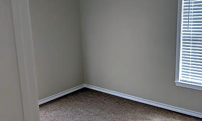 Bedroom, 617 Robinson St, 2