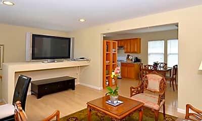 Kitchen, 1466 Oak Vista Way, 0