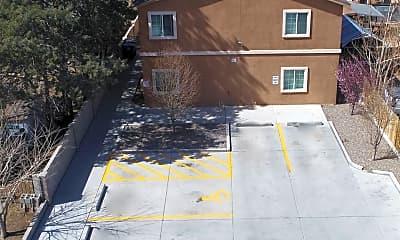 Building, 509 Valencia Dr SE, 0