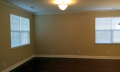 Bedroom, 120 Salt Meadow Lane, 1