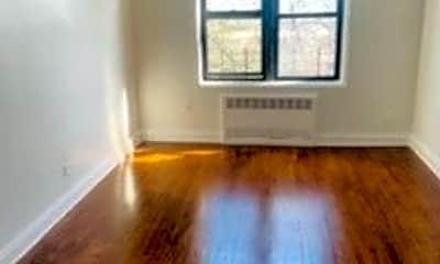 Living Room, 150-40 71st Ave 3, 1