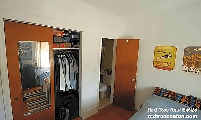 Bedroom, 1315 Commonwealth Avenue, 0