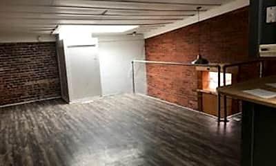 Kitchen, 2 N 9th St, 2