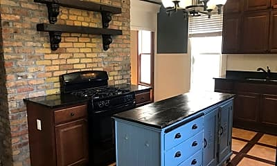 Kitchen, 2612 Colfax Ave S, 0