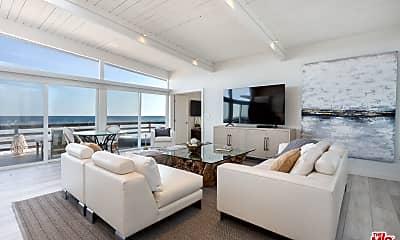 Living Room, 24246 Malibu Rd, 0