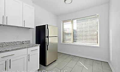 Kitchen, 3135 W 64th St, 2
