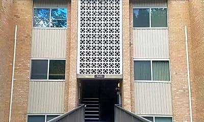 Building, 5103 Crossfield Ct 346, 2