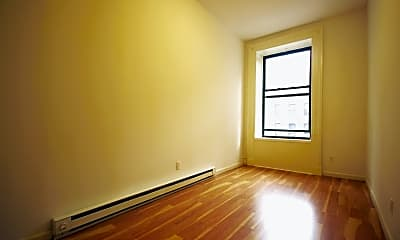 Bedroom, 58 E 34th St, 1