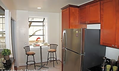 Kitchen, 3707 Woodley Rd NW, 1