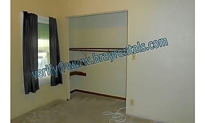 1445 Texas Ave 9-bedroom.jpg, 1445 Texas Ave, 2