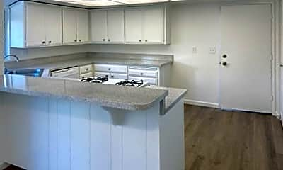 Kitchen, 2481 Elden Ave, 0