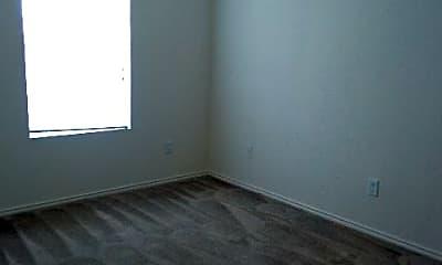 Living Room, 4403 Abigail Dr, 2